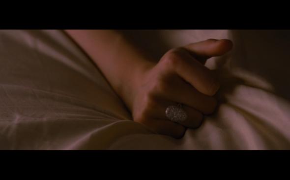 The Twilight Saga Breaking Dawn Part 2 - 433
