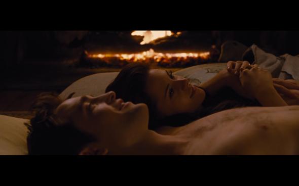 The Twilight Saga Breaking Dawn Part 2 - 443