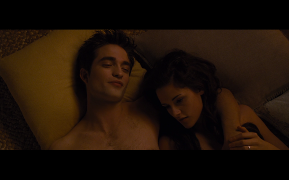 The Twilight Saga Breaking Dawn Part 2 - 444