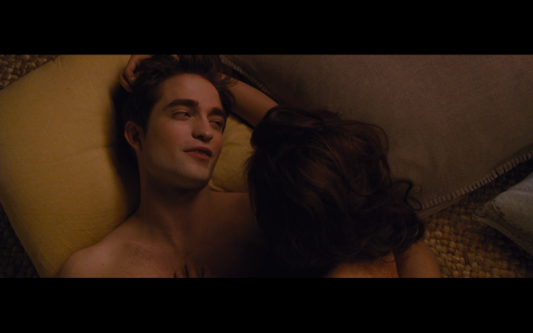The Twilight Saga Breaking Dawn Part 2 - 446