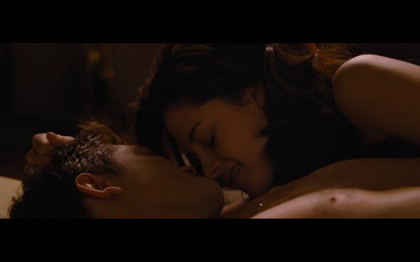 The Twilight Saga Breaking Dawn Part 2 - 447