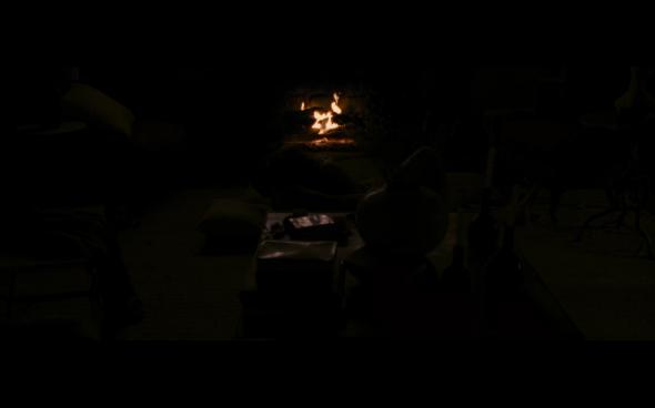 The Twilight Saga Breaking Dawn Part 2 - 450