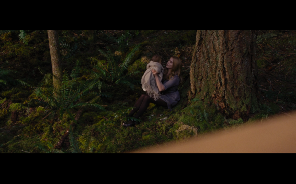 The Twilight Saga Breaking Dawn Part 2 - 452