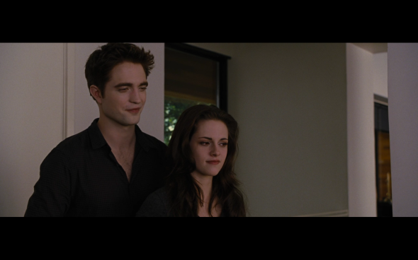 The Twilight Saga Breaking Dawn Part 2 - 456