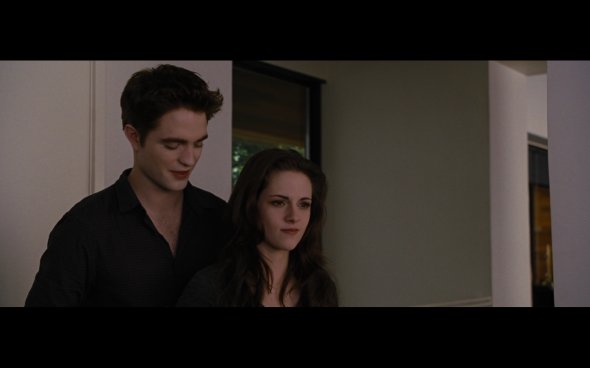 The Twilight Saga Breaking Dawn Part 2 - 457