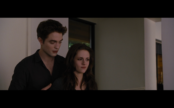 The Twilight Saga Breaking Dawn Part 2 - 458