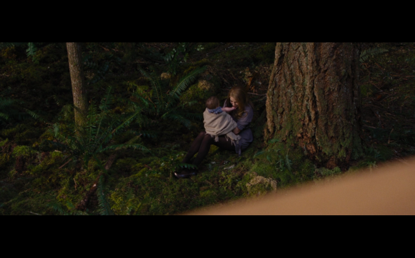 The Twilight Saga Breaking Dawn Part 2 - 459