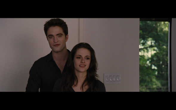 The Twilight Saga Breaking Dawn Part 2 - 460