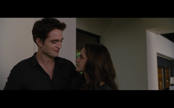 The Twilight Saga Breaking Dawn Part 2 - 467