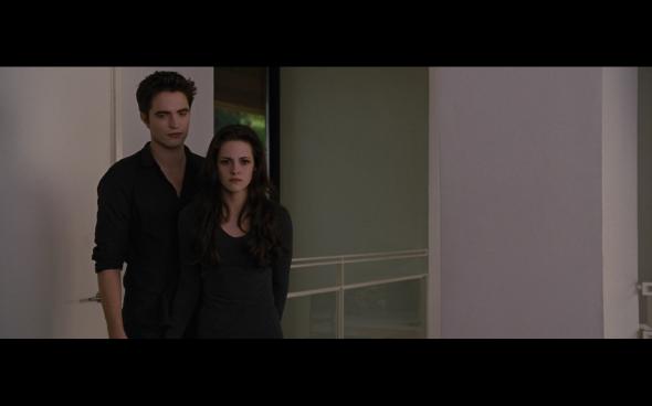 The Twilight Saga Breaking Dawn Part 2 - 469