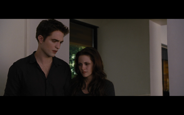 The Twilight Saga Breaking Dawn Part 2 - 476