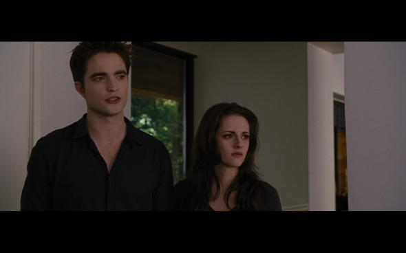 The Twilight Saga Breaking Dawn Part 2 - 480