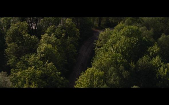 The Twilight Saga Breaking Dawn Part 2 - 482