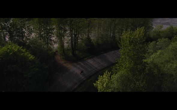 The Twilight Saga Breaking Dawn Part 2 - 483