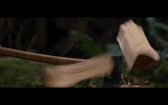 The Twilight Saga Breaking Dawn Part 2 - 488