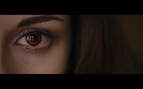 The Twilight Saga Breaking Dawn Part 2 - 49