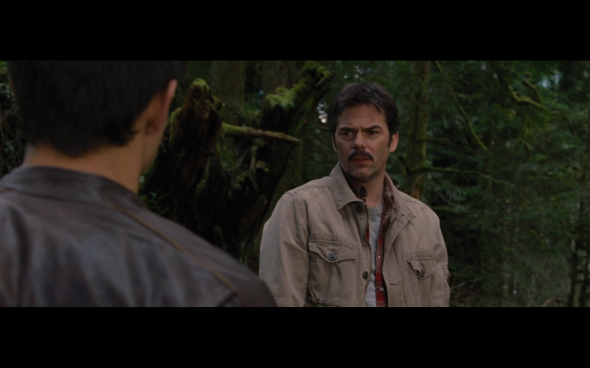 The Twilight Saga Breaking Dawn Part 2 - 491