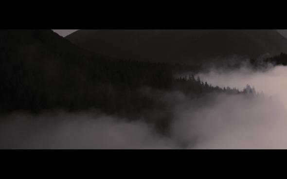 The Twilight Saga Breaking Dawn Part 2 - 5