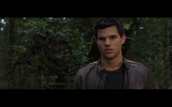 The Twilight Saga Breaking Dawn Part 2 - 506