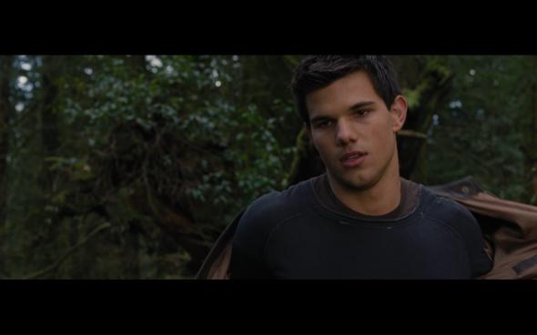 The Twilight Saga Breaking Dawn Part 2 - 507
