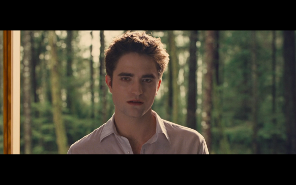 The Twilight Saga Breaking Dawn Part 2 - 51