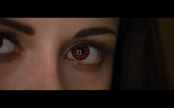 The Twilight Saga Breaking Dawn Part 2 - 52
