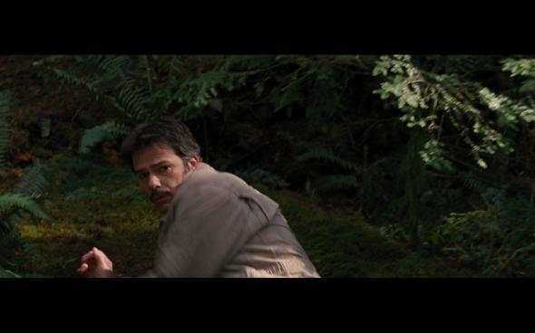 The Twilight Saga Breaking Dawn Part 2 - 526
