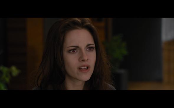 The Twilight Saga Breaking Dawn Part 2 - 532