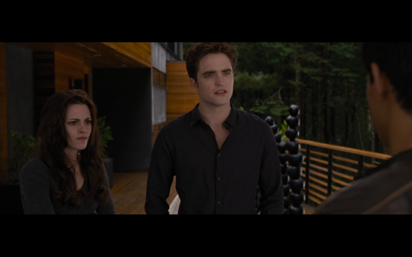 The Twilight Saga Breaking Dawn Part 2 - 537