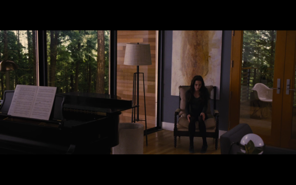 The Twilight Saga Breaking Dawn Part 2 - 547