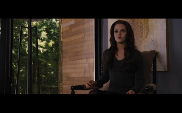 The Twilight Saga Breaking Dawn Part 2 - 550