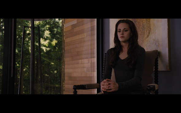 The Twilight Saga Breaking Dawn Part 2 - 560