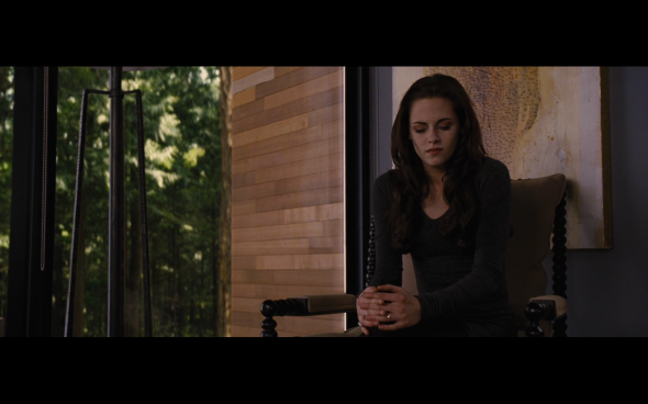 The Twilight Saga Breaking Dawn Part 2 - 563