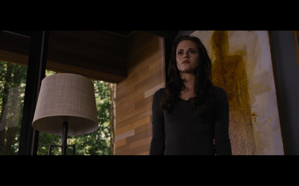 The Twilight Saga Breaking Dawn Part 2 - 564