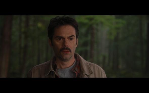 The Twilight Saga Breaking Dawn Part 2 - 567