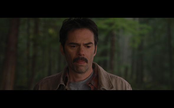 The Twilight Saga Breaking Dawn Part 2 - 569