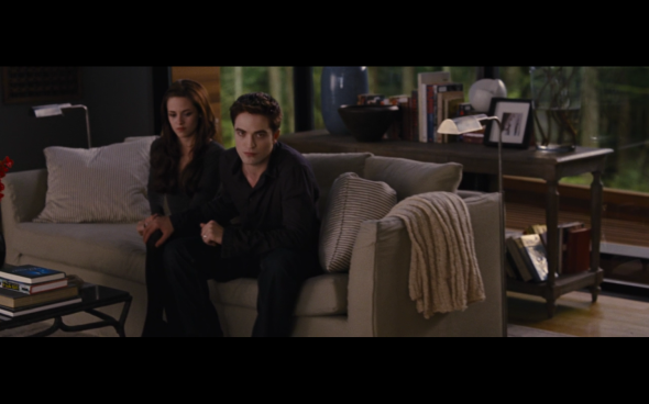 The Twilight Saga Breaking Dawn Part 2 - 572