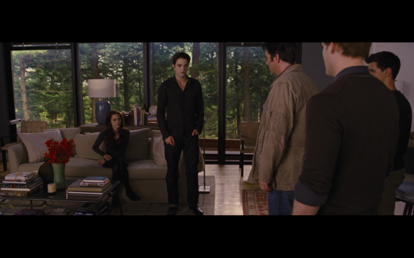 The Twilight Saga Breaking Dawn Part 2 - 575