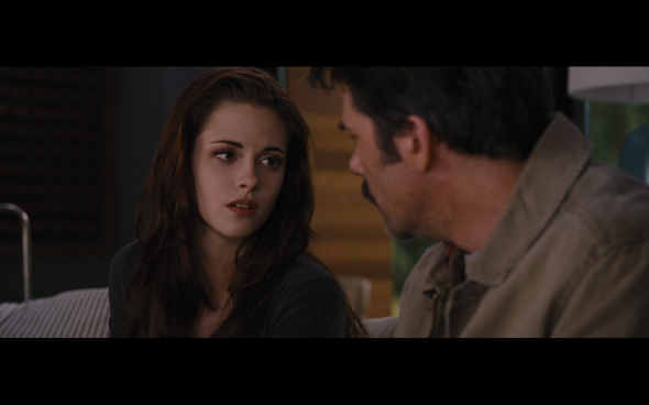 The Twilight Saga Breaking Dawn Part 2 - 586