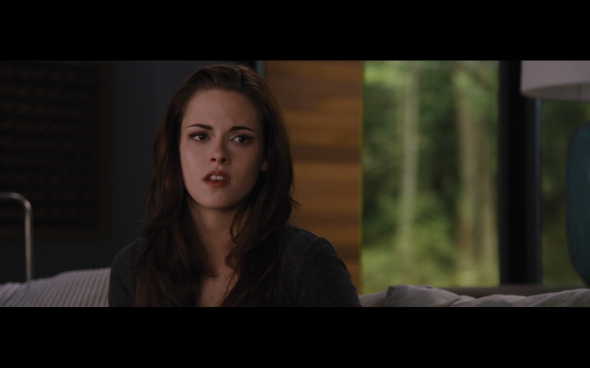 The Twilight Saga Breaking Dawn Part 2 - 593