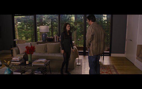 The Twilight Saga Breaking Dawn Part 2 - 594