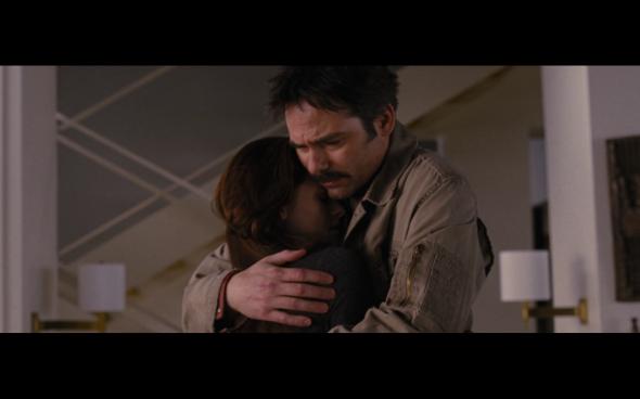 The Twilight Saga Breaking Dawn Part 2 - 599