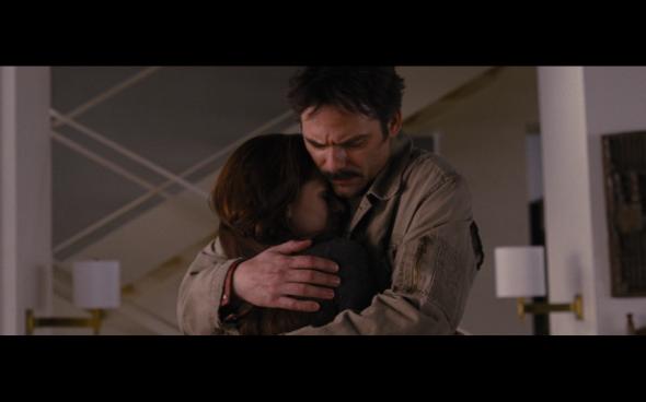 The Twilight Saga Breaking Dawn Part 2 - 600