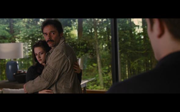 The Twilight Saga Breaking Dawn Part 2 - 605