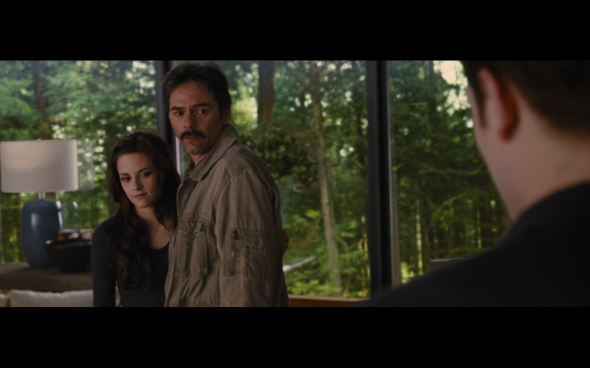 The Twilight Saga Breaking Dawn Part 2 - 606