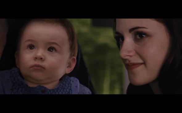 The Twilight Saga Breaking Dawn Part 2 - 612