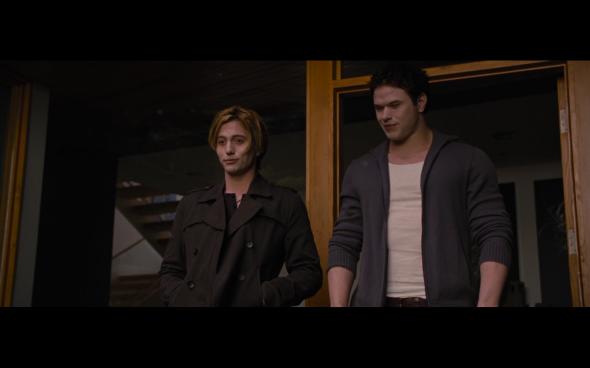 The Twilight Saga Breaking Dawn Part 2 - 617