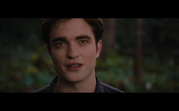The Twilight Saga Breaking Dawn Part 2 - 619