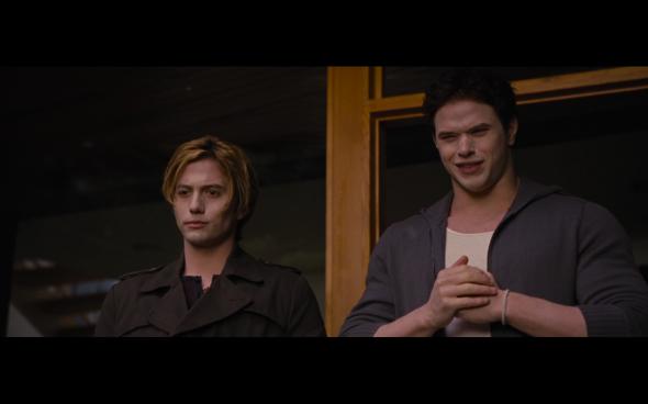 The Twilight Saga Breaking Dawn Part 2 - 620