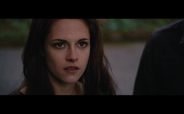 The Twilight Saga Breaking Dawn Part 2 - 622